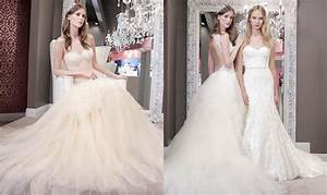 wedding dress shops atlanta atdisabilitycom With wedding dress shops in atlanta