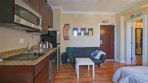 Decorating, New, Apartment, On, A, Budget, Best, Of, Awesome, Cheap
