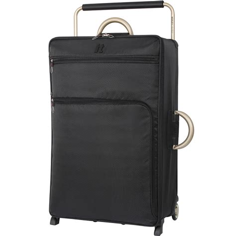 Light Weight Luggage by 30 Inch Lightweight Luggage Mc Luggage