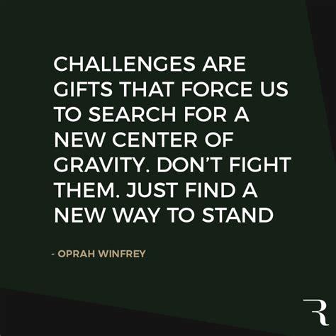 inspiring  uplifting quotes  images  thinking