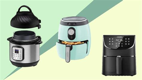 Air fryer deals for Amazon Prime Day 2020 | CNN Underscored