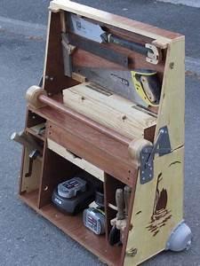 Caisse A Outils Bois : couleurs bois caisse en bois maison 1 1 ~ Melissatoandfro.com Idées de Décoration