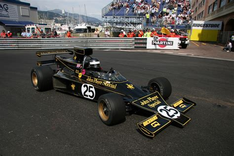 Lotus Formel 1 by Urbanres Lotus Regresa A La Formula 1 En 2010 Lotus