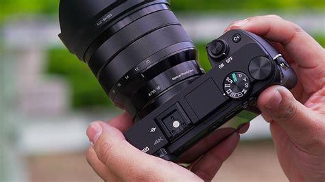sony  mini review   camera   youtube
