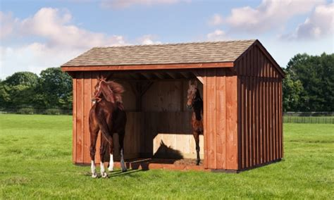run in sheds for sale amish built monitor barns for sale in catskill ny