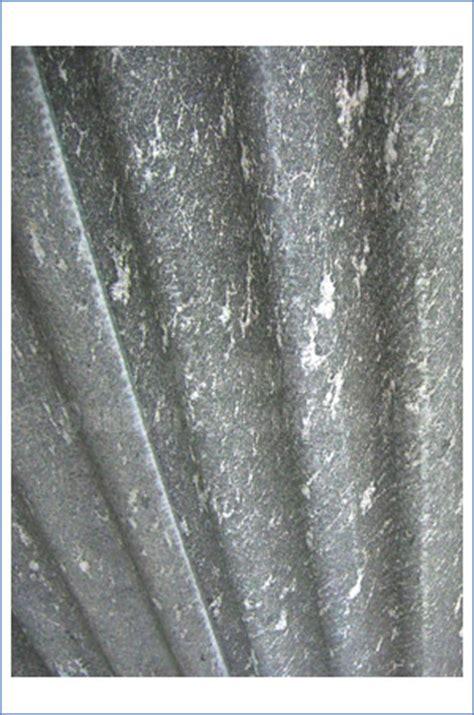 asbestos cement  asbestos removal company