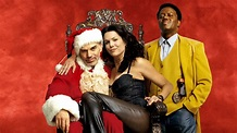‎Bad Santa (2003) directed by Terry Zwigoff • Reviews ...