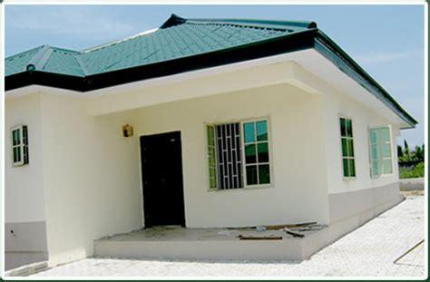 bungalows  sale  warri delta state   fifteen million naira eac properties