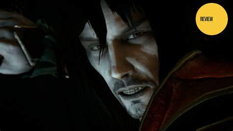 Castlevania Lords Of Shadow 2 The Kotaku Review Kotaku