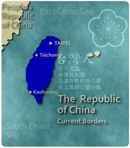Taiwan (Chiang Ching-kuo) | Civilization V Customisation ...