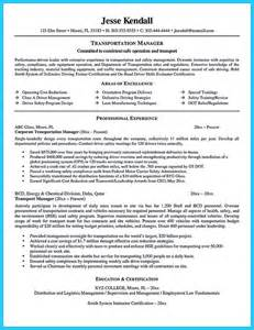 resumes for small business owners when you build your business owner resume you should