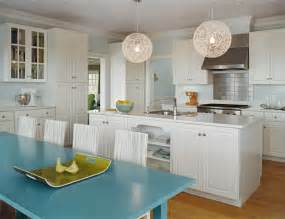 light blue kitchen ideas page not found cococozy