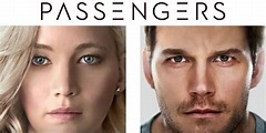 Passengers movie now on sale in the Windows Store with ...