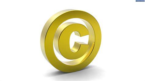 copyright symbol 3d copyright symbol psdgraphics