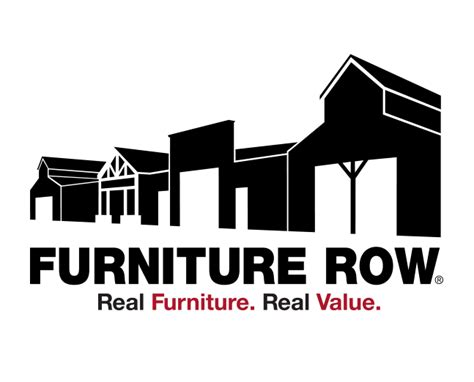 furniture furniture warehouse denver colorado on sofa mart denver posh sofa mart denver ideas rewardjunkie