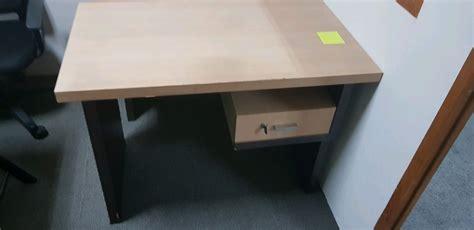 We did not find results for: Jual meja kantor bekas di lapak 2nd berkualitas erlangga_321