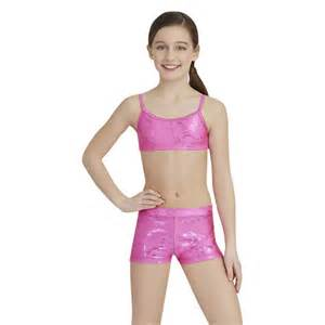 kitchen furniture stores in nj capezio adjustable straps bra top pricefalls