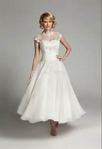 wedding dresses robe de mariage gelinlik vintage style With cheap vintage wedding dresses