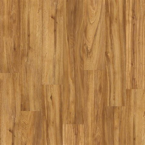 Shaw Flooring Trucking by Shaw Collection Ii Oak Plank 10 Mm Thick X 7 99 In