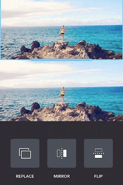 Buzzfeed Nicole Creative Ways App Nguyen