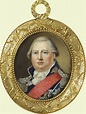 Frederick I, King of Württemberg | German royal family ...
