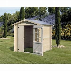 Allée De Jardin Pas Cher : cabane de jardin pas cher occasion ~ Premium-room.com Idées de Décoration