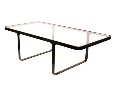 NaughtOne Trace Dining Table   Atomic Interiors