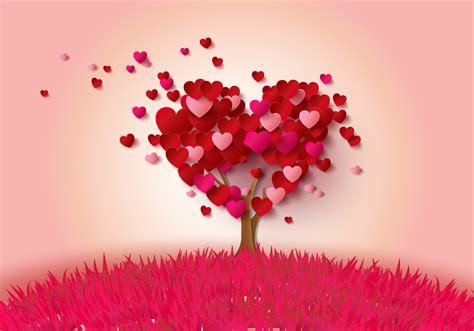 cool love backgrounds pixelstalknet