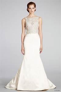 wedding dress with lace top high cut wedding dresses With wedding dress lace top