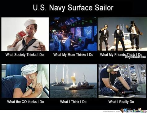 Funny Navy Memes - navy memes pictures to pin on pinterest thepinsta