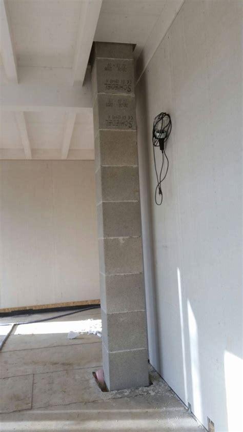 rigips mit dämmung wand mit rigips verkleiden wohnwand rigips die neuesten innenarchitekturideen wand mit rigips