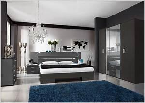 Schlafzimmer komplett billig kaufen download page beste for Komplette schlafzimmer kaufen