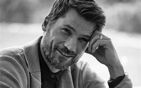 Nikolaj Coster Background by Nikolaj Coster Waldau Wallpapers And Background Images