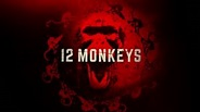 12 Monkeys (TV series) - Wikipedia