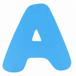 online buy wholesale 3d foam letters from china 3d foam With wholesale foam letters
