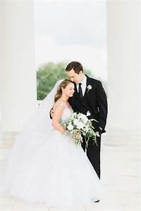 Maggie Bryan39s Spring Creek Golf Club Wedding