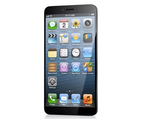 iphone 5 without contract iphone 6 price without contract 95 iphone 6 cost without 14624