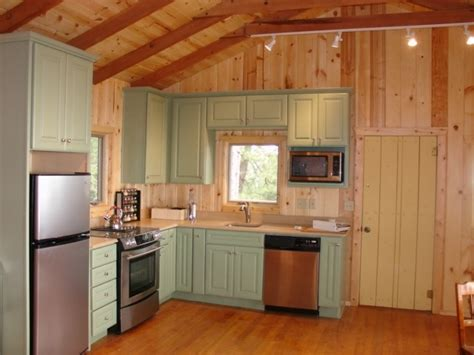 country kitchen bar stools cabin kitchen traditional kitchen by