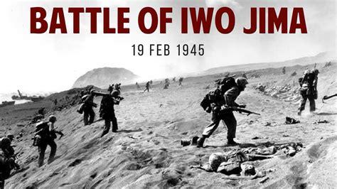 World War Ii Combat