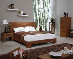 How to decorate a bedroom without windows trellischicago for Decorate your bedroom