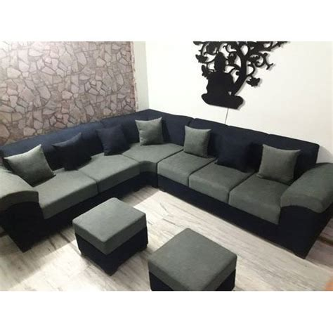 L Shape Sofa Sets by Modern Sofa Sets Designs Modern Italian Style Corner