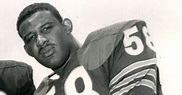 Pro Football Journal Presents: NFL and Hollywood: Frank ...