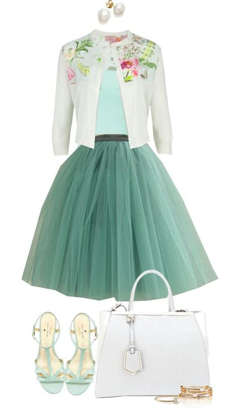 dressy easter outfit ideas stylishwomenoutfitscom