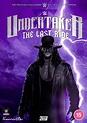 REVEALED: WWE's 'Undertaker: Last Ride' DVD Gets Alternate ...