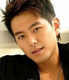 Edwin Siu - DramaWiki
