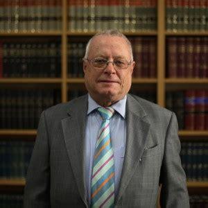 graham gould albury legal executive skinner associates