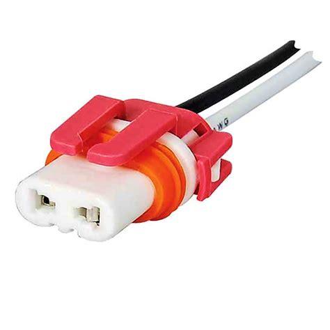 Holder For 9005 Automotive Bulbs