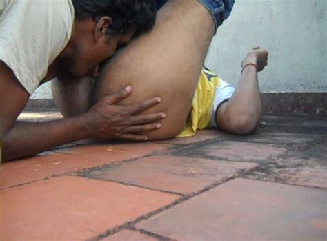 Entertainment Blog South Indian Gay Men Enjoying