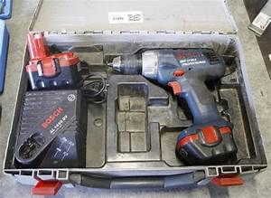 Bosch Gsr 12 Ve 2 : accuboormachine bosch gsr 12 ve 2 12 volt l ~ Orissabook.com Haus und Dekorationen