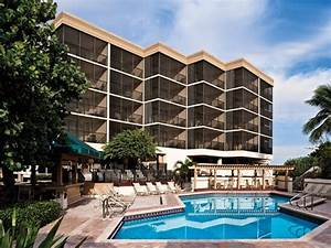 Marriott Vacation Club Points Chart 2017 Marriott 39 S Destination Club Points Program Resale And
